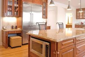 kitchen cabinet refacing cost per foot kitchen cabinet refacing cost garno club
