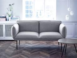 canapé de bureau canapés d accueil bureau canapé pour d accueil et salle d attente