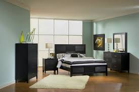 bedroom extraordinary nightstand raymour and flanigan clearance