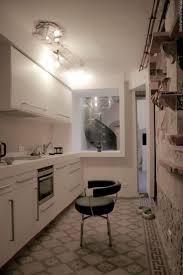 lilietrami architecture artist house rehabilitation divisare