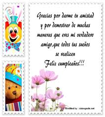 imagenes de cumpleaños para un querido amigo frases de feliz cumpleaños para mi mejor amigo mensajes de
