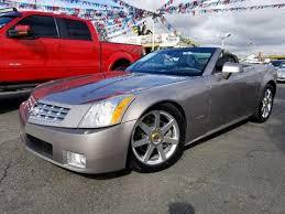 cadillac xlr platinum cadillac xlr for sale carsforsale com