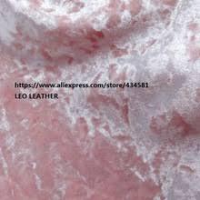 Sofa Fabric Stores Popular Italian Sofa Fabric Buy Cheap Italian Sofa Fabric Lots