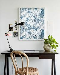 Best  Framed Wallpaper Ideas On Pinterest Wallpaper Panels - Wallpaper interior design ideas