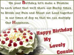 Quotes Birthday Happy Birthday Quotes For Best Friend Girl Cousin Birthday Quotes