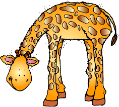 zoo animals clipart free cliparting com