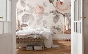 bilder fürs schlafzimmer moderne tapeten schlafzimmer linie auf schlafzimmer mit tapeten