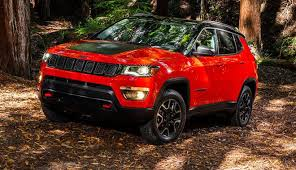 jeep canada 2017 2018 jeep compass test drive and review specifications fuel
