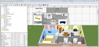 Home Design Software Interior Beautiful Home Design 3d View Ideas Decorating Design Ideas