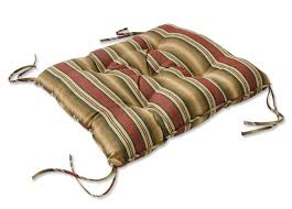 Patio Cushions Sunbrella by Sunbrella Savvy Caring For Your Outdoor Cushions Orvis News