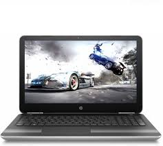 hp core i5 7th gen 8 gb 1 tb hdd windows 10 home 4 gb graphics