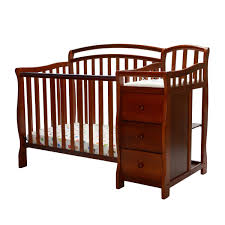 Delta Liberty Mini Crib Cribs Delta Mini Crib Intriguing Delta Fold Away Mini Crib