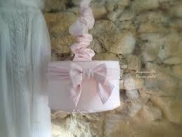 abat jour romantique chambre abat jour suspension cylindrique poudré pour chambre enfant
