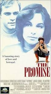 bollywood film the promise the promise 1979 film wikipedia