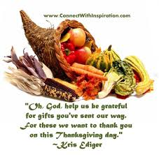 blessings from god quotes oh god help us be grateful for gifts