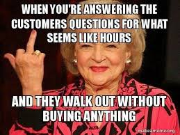Retail Memes - de 27 b磴sta retail memes bilderna p礇 pinterest