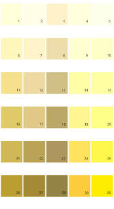 shades of yellow shades of yellow affordable fifty shades of yellow with shades of