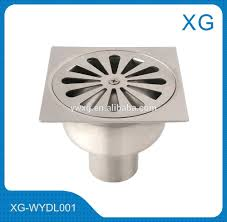 6 Floor Drain by Shower Drain Shower Drain Suppliers And Manufacturers At Alibaba Com