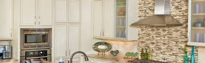our cabinets red river cabinets llc