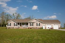 homestyles com 4 classic american manufactured and modular home styles clayton blog