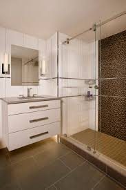 bathroom paint color ideas bathroom bathroom colors ideas modern bathroom paint colors