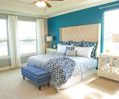 Cottages At Brushy Creek by Luxury New Homes In Cedar Park Texas Texas Builders