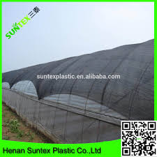 Vegetable Garden Netting Frame by Shade Net House Picture Images U0026 Photos On Alibaba