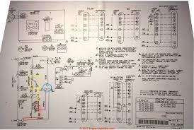 electric motor starting u0026 run capacitor types installation guide