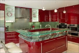 kitchen themes ideas best 25 theme kitchen ideas on house decor