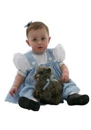 Toddler Dorothy Halloween Costume Baby Unicorn Costume Infant U0026 Toddler Halloween Fancy Dress