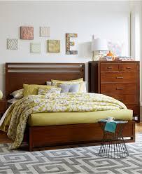 Yardley Bedroom Set Macys Macys Beds Classy Bedding Macys Beds Macy U0027s Bed Skirts Sheets