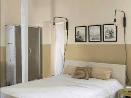 m6 deco chambre adulte décoration chambre adulte peinture 87 paul 05390621 petit