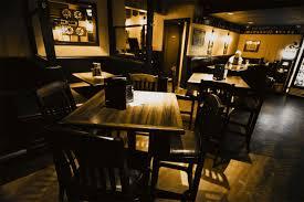 best pub u0026 bar calgary craft beer calgary food bottlescrew bills