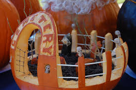 pumpkin carving ideas images best decorated pumpkin images reverse search