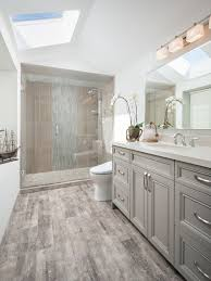 bathroom idea gray tile bathroom ideas vojnik info