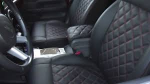 jeep interior seats jeep leather interior home design wonderfull excellent and jeep