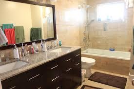 furniture delightful kitchen and bathroom design with porcelanosa