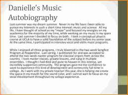 biography exle yourself collection of biography exles for graduation best photos of