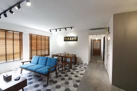 euphoric designs transforming workspace creating home 958