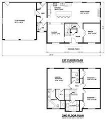 simple floor plans home designs custom house plans stock house plans garage plans