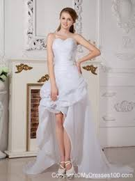 cheap a line wedding dresses with lace with straps with sleeves