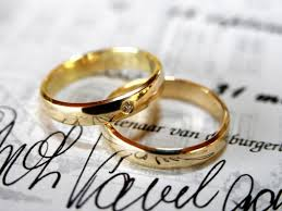 ring marriage finger just a tips how to choose wedding ring weddbook