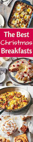 600 best holiday recipes images on pinterest dinner parties