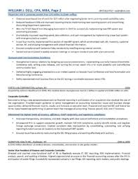 Core Competencies Examples Resume by Hr Professional Resume Samples Employment Education Skills