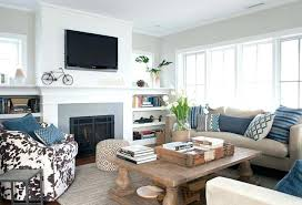 kitchen family room layout ideas family room layout forrestgump info