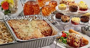 Catering Menu Item List Olive Garden Italian Restaurant - let us cater your wedding olive garden italian restaurants