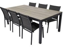 chaise et table de jardin pas cher table et chaise jardin pas cher les cabanes de jardin abri de