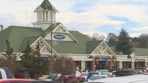 tanger outlets black friday deals up to 60