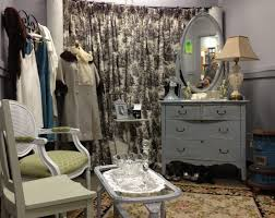 furniture luxury dressing room with white luxury dressing table