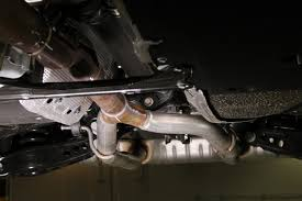 camaro exhaust system chevrolet camaro 2 0t dual tip pro cat back exhaust 2016
